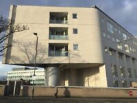 2 Bedroom Apartment with 2 balconies and underground car parking space, in Sale Town Centre