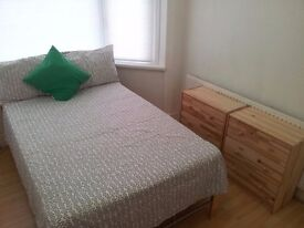 ALL BILLS AND CLEANER INCLUDED!!! - 2DBLE BED HOUSESHARE, NEAR DMU,LRI AND LEICESTER UNI £75pw