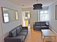 Double Room Available in Professional House Share