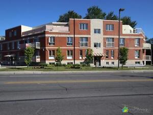 279 000$ - Condo à vendre à Pierrefonds / Roxboro
