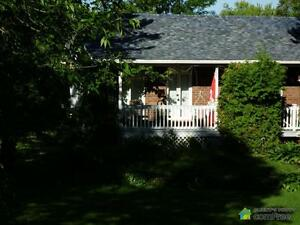 $188,000 - Bungalow for sale in Rockland
