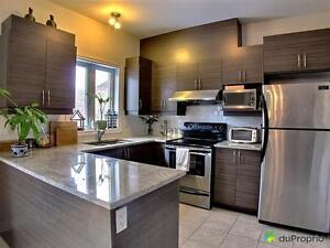 369 000$ - Maison en rangée / de ville à vendre à Chomedey West Island Greater Montréal image 5