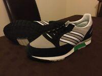 Adidas Phantom Trainers adults size 8