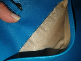 Bag for selling