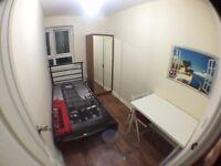 Single Room -West Kensington- (NO FEES - All Bills Inclusive)