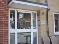 4 bedroom flat in 276 Portswood Centrale, Portswood Road, Southampton