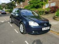 Vw Golf 2.0 GT TDI SPORT 6 Speed Manual 2005 QUICK SALE