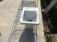 Brand New Toilet for sale