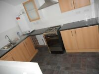 1 bedroom flat in 23 Gresham Road, MIDDLESBROUGH, TS1