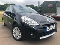 Renault Clio 1.5 DCI Expression+ 88 5 Door