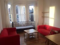 SPACIOUS AFFORDABLE MODERN 3 BEDROOM IN BRIXTON AVAILABLE NOW