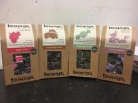 teapigs teas for sale
