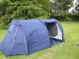 Tent for sale REDUCED PRICE