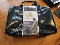 Baylis and Harding Weekend Bag Gift Set