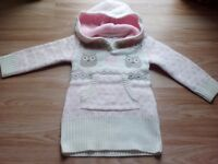 Girls blouses for 2-3 years old
