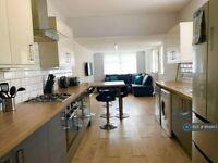 1 bedroom in Alexandra Road, Hull, HU5 (#864863)