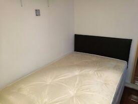 single room in Dollis Hill