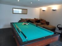 3 Bedroom house ideal for families - Northolt, Harrow, Greenford, Ealing