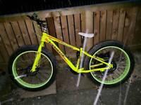 Bike forsale