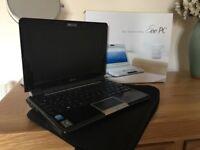 ASUS Eee PC Notebook