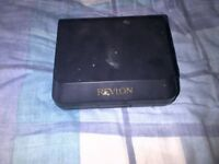 Revlon Nail Care System For Sale