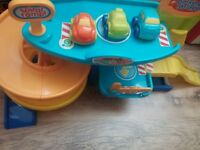 Big bundle of toys.in very good and clean condition