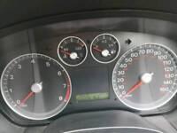 2007 Ford Focus Zetec climate 1.6