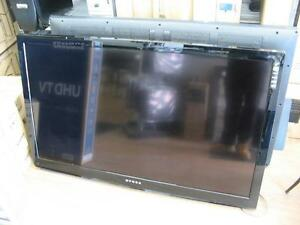 "Dynex 60"" 1080P 120HZ LED TV Television - Warranty!"