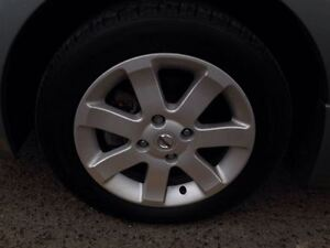 2009 Nissan Sentra 2.0 NO ACCIDENTS! LOW KMS London Ontario image 10