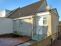 One Bedroomed House in Dyce