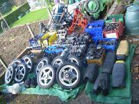 HONDA CB750 SOHC PROJECT BIKE CB750F CB 750F 750K CB750K PROJECTS JOB LOT OR SINGLE BIKES OR PARTS