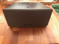 Sonos Play 3 All In One Speaker - Excellent condition