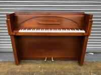 ***CAN DELIVER*** small UPRIGHT PIANO ***CAN DELIVER ***