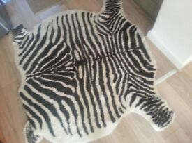 for sale rugs