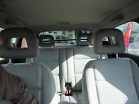 Audi A2 54 plate diesel