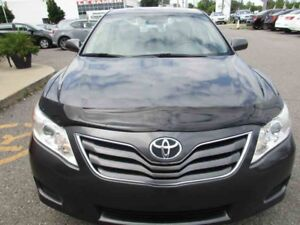 2010 Toyota Camry LE,AUTO,AIR,4 CYL