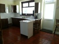Two bedroom house in semi rural location, Gwyddon Road , Abercarn