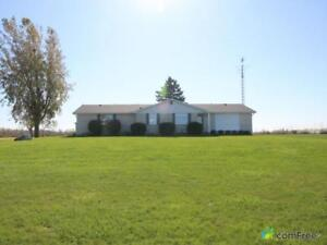 $474,000 - Bungalow for sale in Wyoming