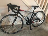 Trek Domane AL3 Road Bike