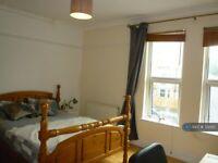 1 bedroom in Cemetery Road, Leeds, LS11 (#722120)