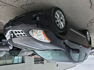 2013 Nissan Rogue SV | Sunroof, Rear Camera, Heated Seats