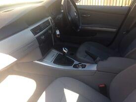 BMW 320d Efficient Dynamics EXCELLENT Condition