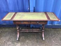 PROJECT drop leaf desk FREE DELIVERY PLYMOUTH AREA