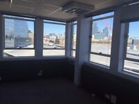 ARTIST STUDIOS AND CREATIVE WORKSPACE AVAILABLE ! CHEAP RENT!