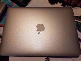 Apple MacBook Air 13.3' i5-5250U A1466 EMC2925