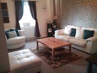 2 bedroom flat to rent Auckley