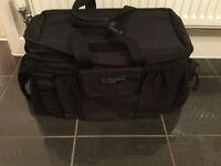 Compact Police kit bag £10