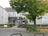 Bield Very Sheltered Housing in Falkirk - Flat (unfurnished)