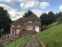 Lovely 5 double size house near university!!! All Bills included!!