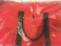 Polo Ralph Lauren Duffle/Holdall/Weekend bag